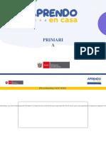 Programación Web - semana 33 -Primaria.docx