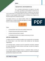 Formas cinstructivas de máquina sincrónica. RYWER LUNA CHOQUE.pdf