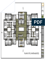 Planta-Tipo-Apartamentos-4-1