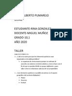 GUIA DE ESTUDIO
