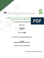 Protocolo-4CM72-Paredes Nava Jorge.pdf