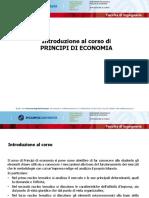 lezione 1_Principi di Economia.pdf