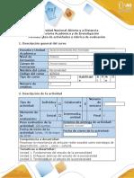 Guía de actividades y rúbrica de evaluación - Informe Final (1).docx