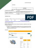Ejercicios de Selección de herramientas.docx
