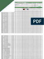 Copia de Batas Capuchas Pañoletas y Tapa Boca Dot 2020-1Ra