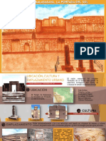 INFOGRAFÍA TEMPLO DE KALASASAYA.pdf