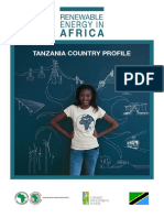 Renewable_Energy_in_Africa_-_Tanzania.pdf