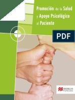 promocion de la salud y apoyo....pdf