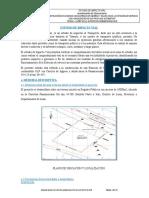 ESTUDIO DE IMPACTO VIAL .docx
