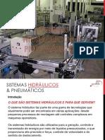 H 02 Parte 1 SHP.pdf