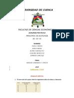 Trabajo Grupal Principios de Economía.docx