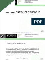 lezione 10_Principi di Economia.pdf