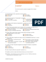 oexp12_ficha_global_como_se_faz_poema