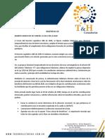 BOLETIN 013-20 BENEFICIOS DE PONERSE AL DIA CON LA DIAN.pdf