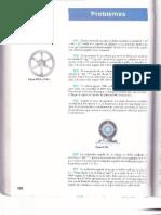 Dinamica - Ferdinand Beer, Russell Johnston. 8va Edicion_reduce (1)