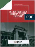 DELITOS REGULADOS EN LEYES PENALES ESPECIALES.pdf