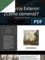 3. comercioexterior-.pdf