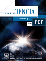Ciencia_Teorica_Practica-Sept-2020