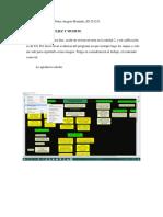 MAPA CONCEPTUAL, IMPORTANTE.pdf