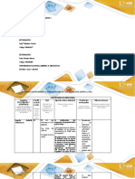 Equipo Investigador_403003_107.docx
