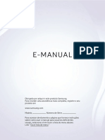 KT2ISDBT-2.0.0_EM_KANTS_SA_B-POR_200310.0.pdf