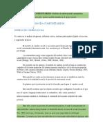 MODELOS DE INTERVENCION SOCIAL.docx