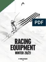 RACING FOLDER_20-21_EN_web.pdf