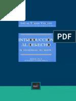 INTRODUCCIÓN AL DERECHO - ANIBAL TORRES VÁSQUEZ (2019).pdf