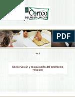 Correo-del-resturador-1.pdf