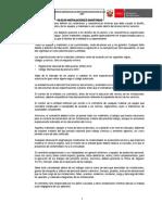 CARACTERÍSTICAS TÉCNICAS_IISS_SSHH_MÓDULO B_06.07.2020
