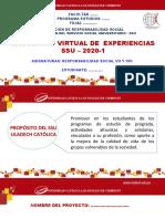 MODELO DE DIAPOSITIVAS RSU VI.ppt