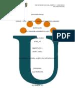UNIDAD 1. PASO 1.docx