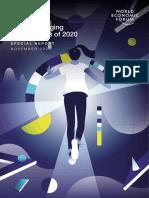 WEF_Top_10_Emerging_Technologies_2020.pdf