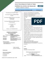 Diario_3101__16_11_2020(4).pdf