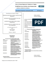 Diario_3101__16_11_2020(1).pdf