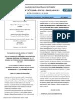 Diario_3101__16_11_2020(3).pdf