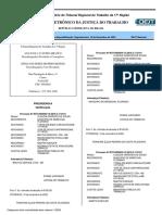 Diario_3101__16_11_2020(8).pdf