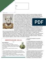 Aportes aristoteles filosofia 2016.docx