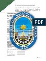 UNAC - Convenio de Prácticas Pre-Profesionales (Carta)