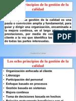 principios_de_gestion_de_la_calidad[1]