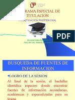 2. REVISION DE BIBLIOGRAFIA Y FICHAS TEXTUALES 2017.pptx