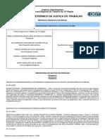 Diario_3101__16_11_2020(10).pdf