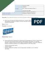 DiseñoFase1