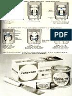 cimentation-outils.ppt
