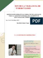 Definiciones-Operacionales-TB-Epidemiologia...
