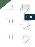 ank_graph