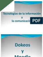dokeosymoodle-1232702948693729-2
