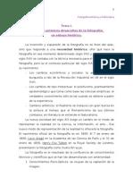 Fotografia-Publicitaria-Tema-1