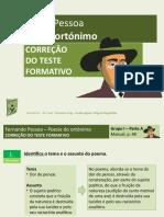 enc12_pessoa_ortonimo_correcao_teste_formativo.pptx