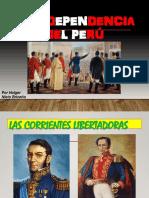 CORRIENTES LIBERTADORAS.pdf